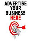 Promote your business in Albany